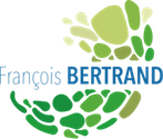 Francois Bertrand Logo