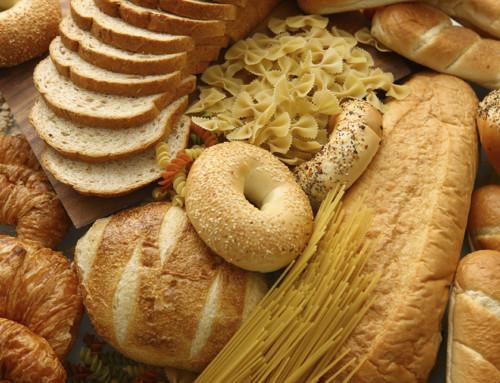 Conférence Gratuite – Le Gluten : Ami ou Ennemi?